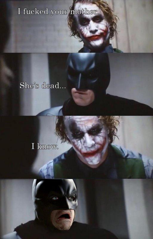 joker lol