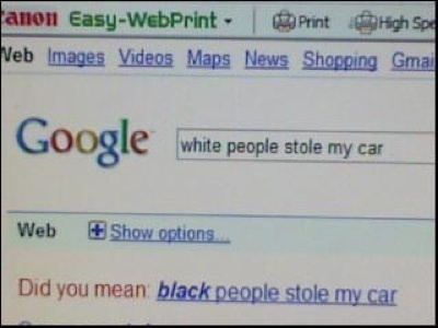 google truth